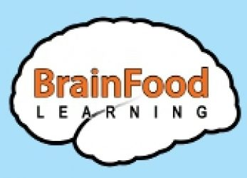 BrainFood Learning
